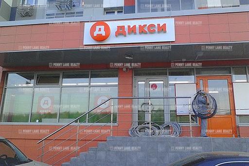 "продажа - ""ш. Пятницкое, 21"" - на retail.realtor.ru"
