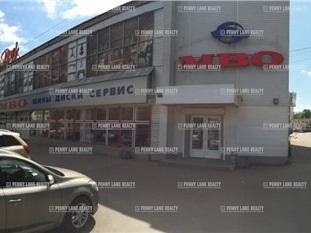 "продажа - ""пр-кт Маршала Жукова, 27"" - на retail.realtor.ru"