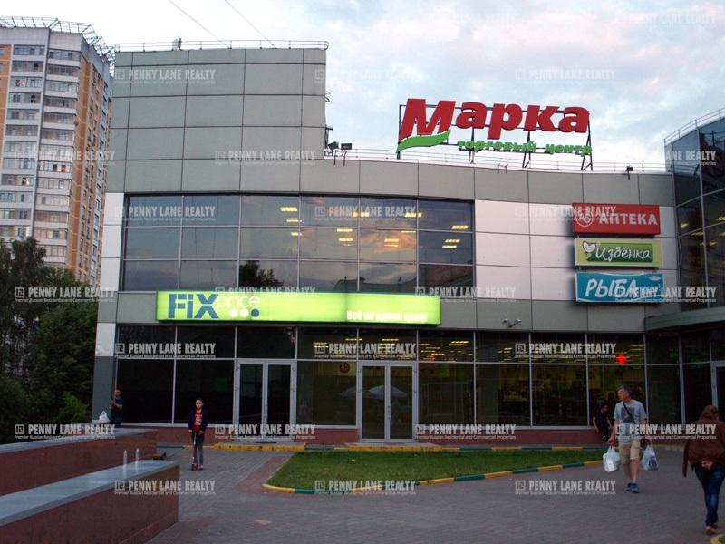 """продажа - """"ул. Инженерная, 5"""" - на retail.realtor.ru"""