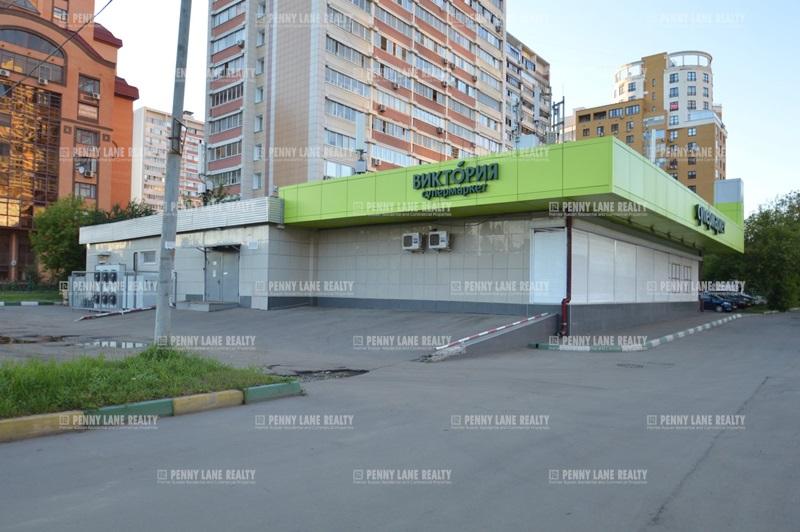 "продажа - ""пр-кт Мира, 163"" - на retail.realtor.ru"