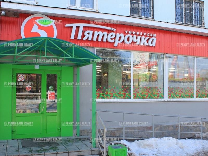 шоссе Дмитровское - на retail.realtor.ru