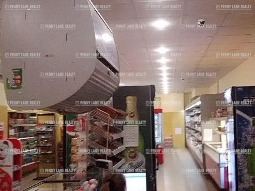улица Софьи Ковалевской - на retail.realtor.ru