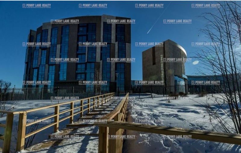 """аренда - """"ул. Весенняя, вл. 2"""" - на retail.realtor.ru"""