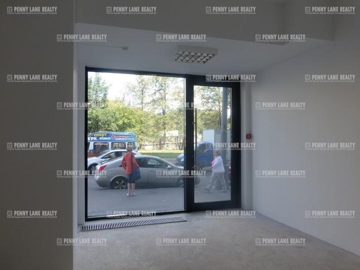 "продажа - ""ш. Энтузиастов, 24/43"" - на retail.realtor.ru"