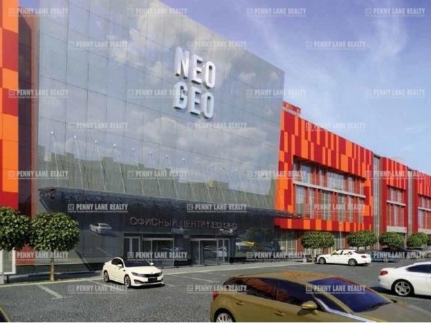 "продажа - ""ул. Бутлерова, 17"" - на retail.realtor.ru"