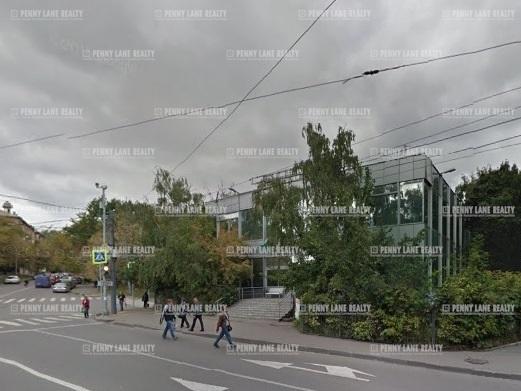 улица Дружинниковская - на retail.realtor.ru