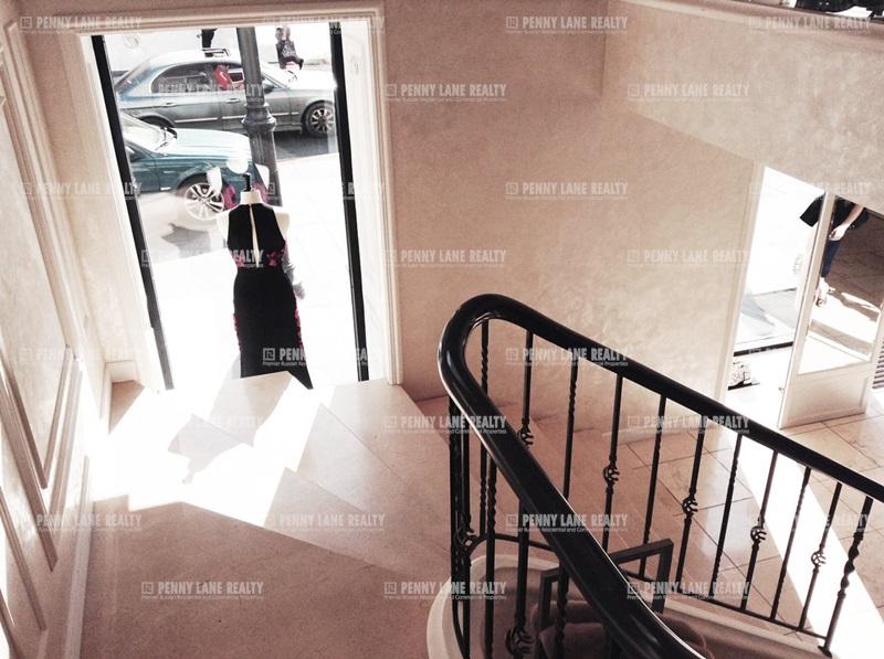 """продажа - """"ул. Большая Дмитровка, 22С1"""" - на retail.realtor.ru"""