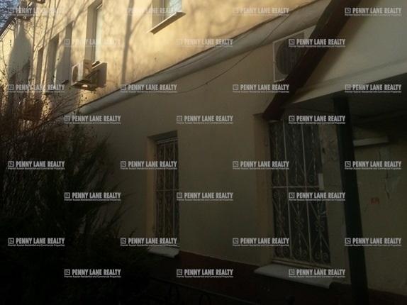 """аренда - """"наб. Софийская, 30 стр 1 """" - на retail.realtor.ru"""