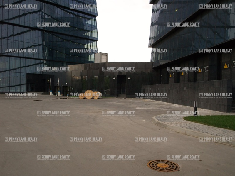 "продажа - ""ул. Одесская, вл. 2"" - на retail.realtor.ru"