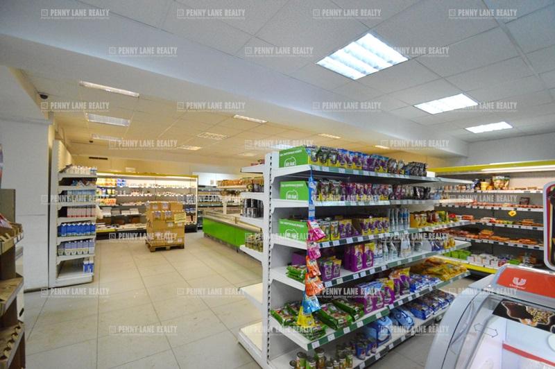 "продажа - ""ул. Горбунова, 7к4"" - на retail.realtor.ru"
