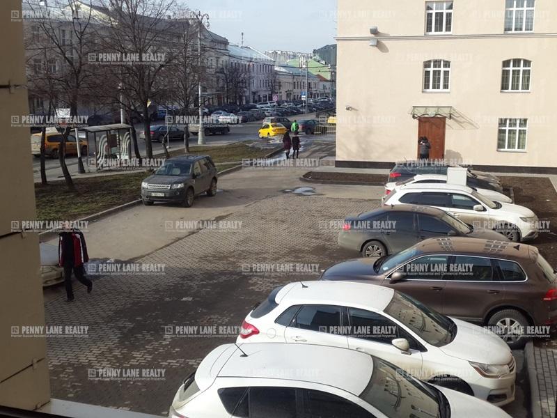 улица Большая Серпуховская - на retail.realtor.ru