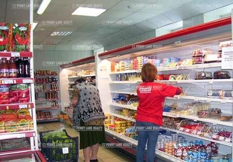 улица Коммунистическая - на retail.realtor.ru