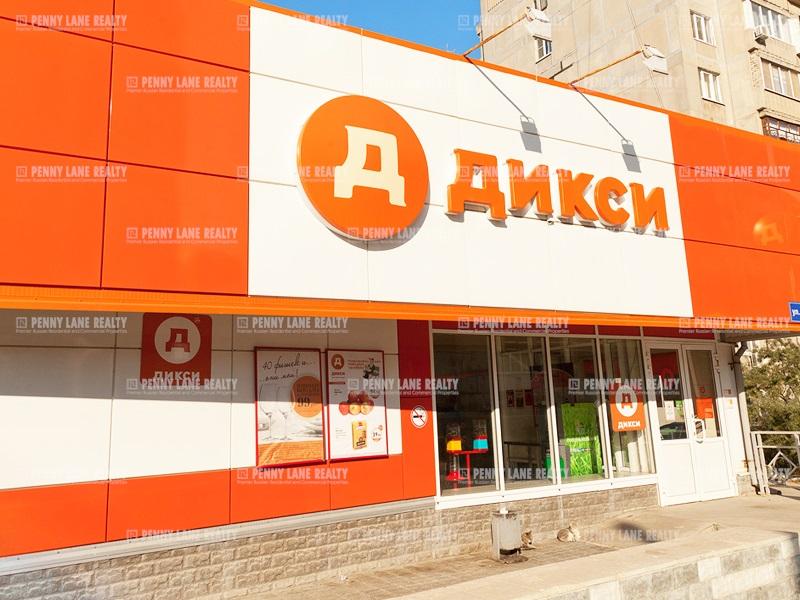 улица Архитектора Власова - на retail.realtor.ru