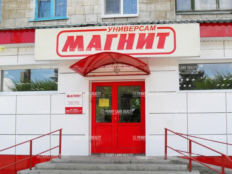 улица Большая Академическая - на retail.realtor.ru