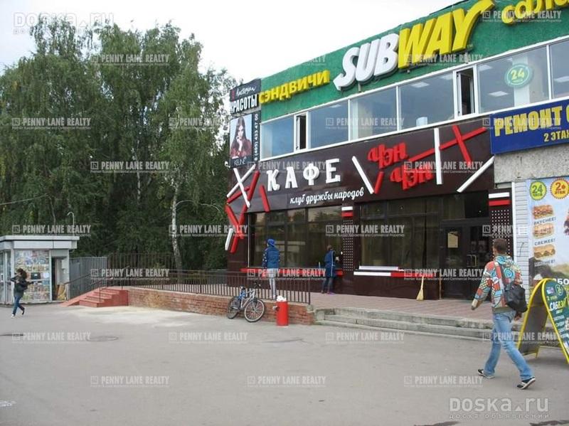 улица Миклухо-Маклая - на retail.realtor.ru