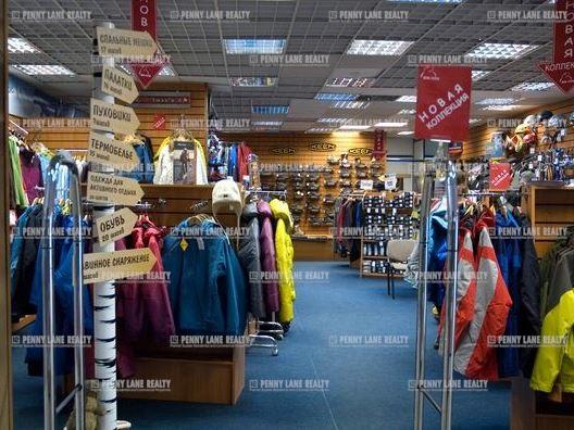 улица Смольная - на retail.realtor.ru