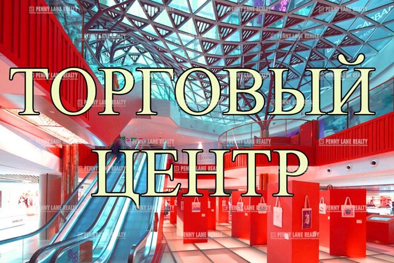 площадь Семёновская - на retail.realtor.ru