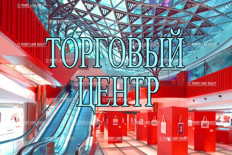 улица Ордынка Б. - на retail.realtor.ru