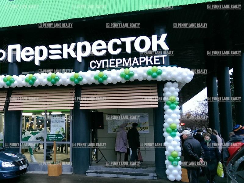 улица Советская - на retail.realtor.ru