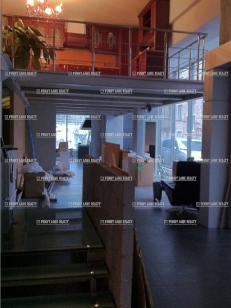 "продажа - ""пр-кт 60-летия Октября, 12"" - на retail.realtor.ru"
