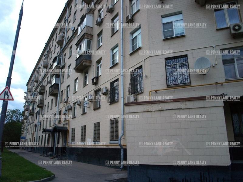 "продажа - ""пр-кт Мира, 81"" - на retail.realtor.ru"