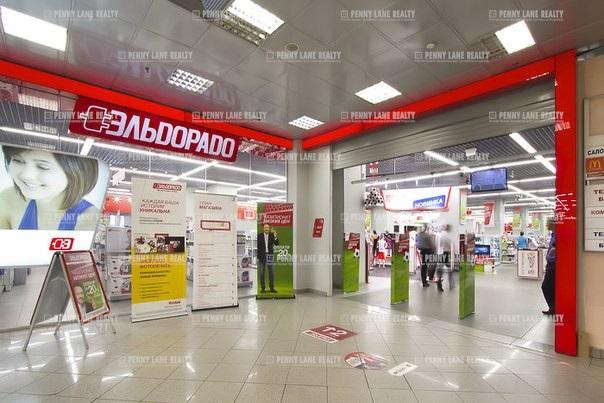 "аренда - ""ул. Профсоюзная, 56"" - на retail.realtor.ru"