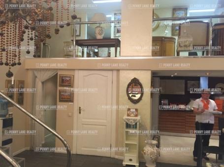 "аренда - ""пр-кт Мира, 79"" - на retail.realtor.ru"