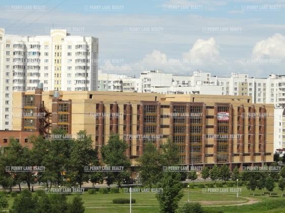 "аренда - ""ул. Адмирала Руднева, 2-4"" - на retail.realtor.ru"