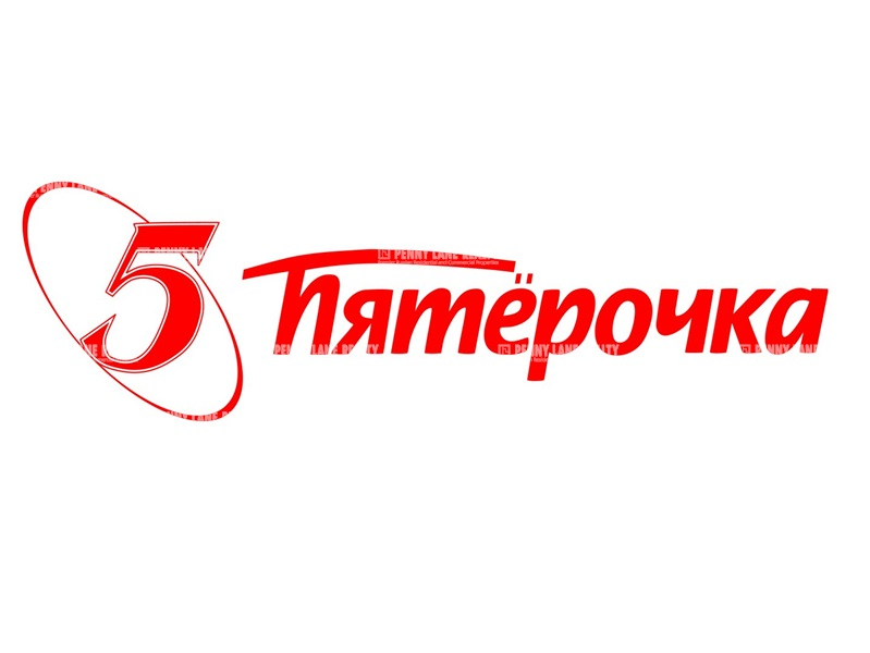 улица 800-летия Москвы - на retail.realtor.ru