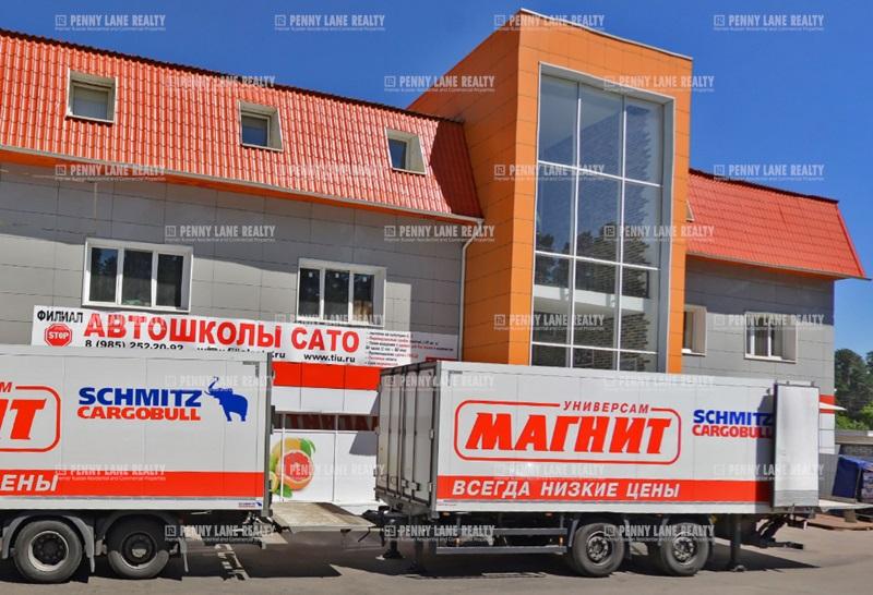 """продажа - """""""" - на retail.realtor.ru"""