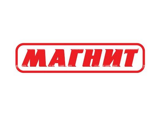 - на retail.realtor.ru
