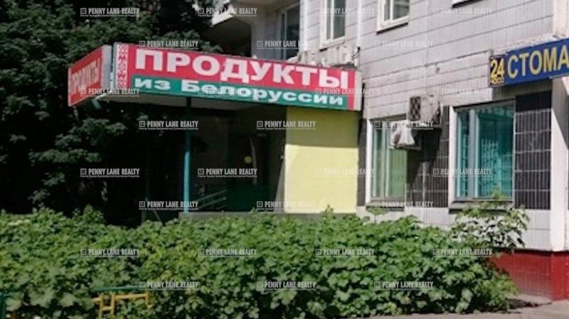 улица Декабристов - на retail.realtor.ru