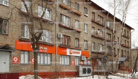 """продажа - """"ул. Подъёмная, 10"""" - на retail.realtor.ru"""