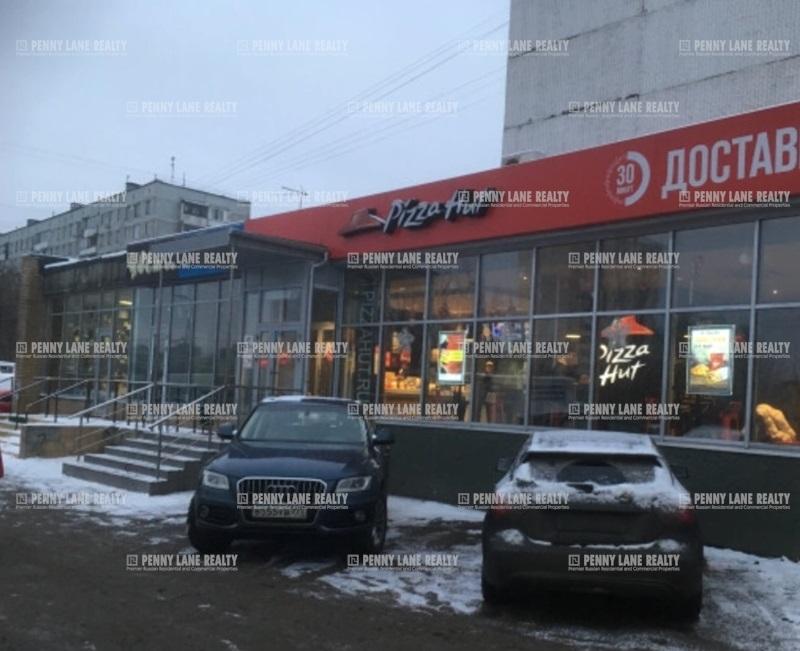 """продажа - """"ул. Хабаровская, 10/30"""" - на retail.realtor.ru"""