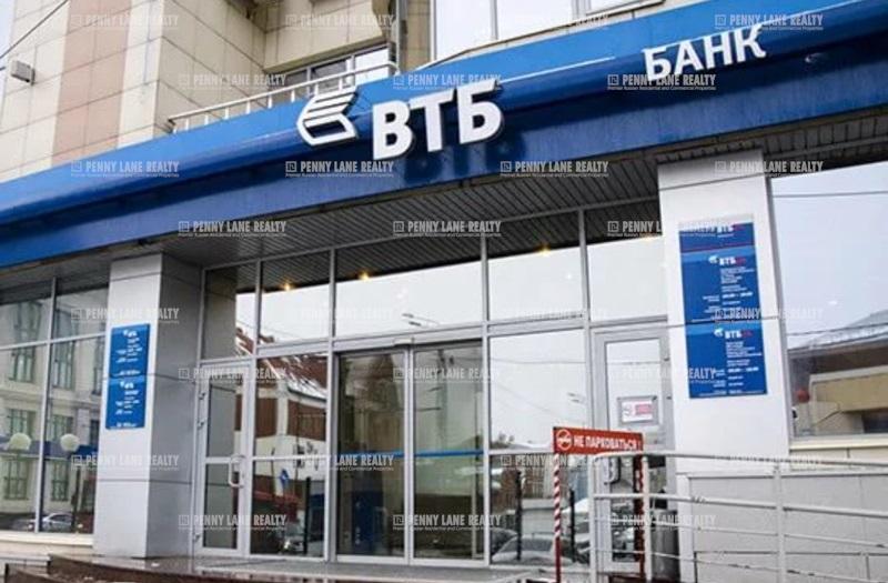 "продажа - ""ул. Академика Янгеля, 2"" - на retail.realtor.ru"