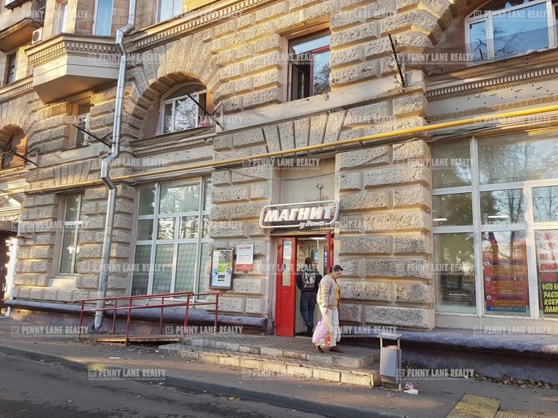 "продажа - ""ул. Космонавта Волкова, 7"" - на retail.realtor.ru"