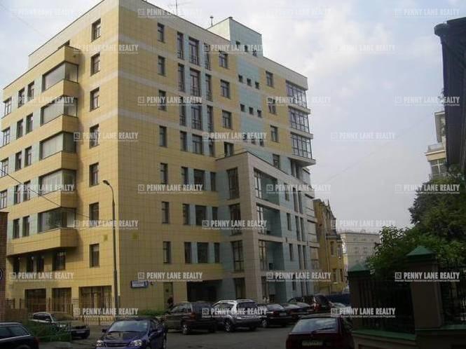 "аренда - ""ул. Троицкая, 8"" - на retail.realtor.ru"