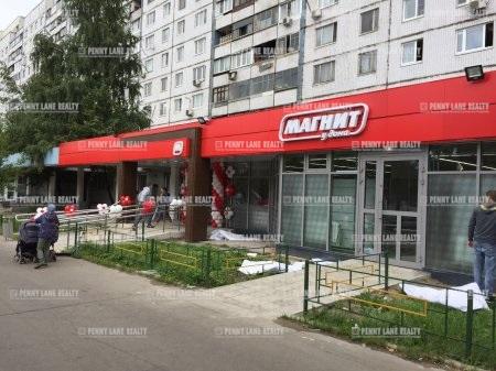 """продажа - """"ш. Алтуфьевское, 64"""
