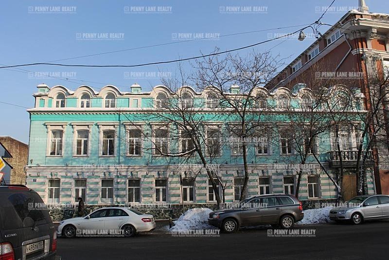 "продажа - ""ул. Почтовая Б., 38с1а"" - на retail.realtor.ru"