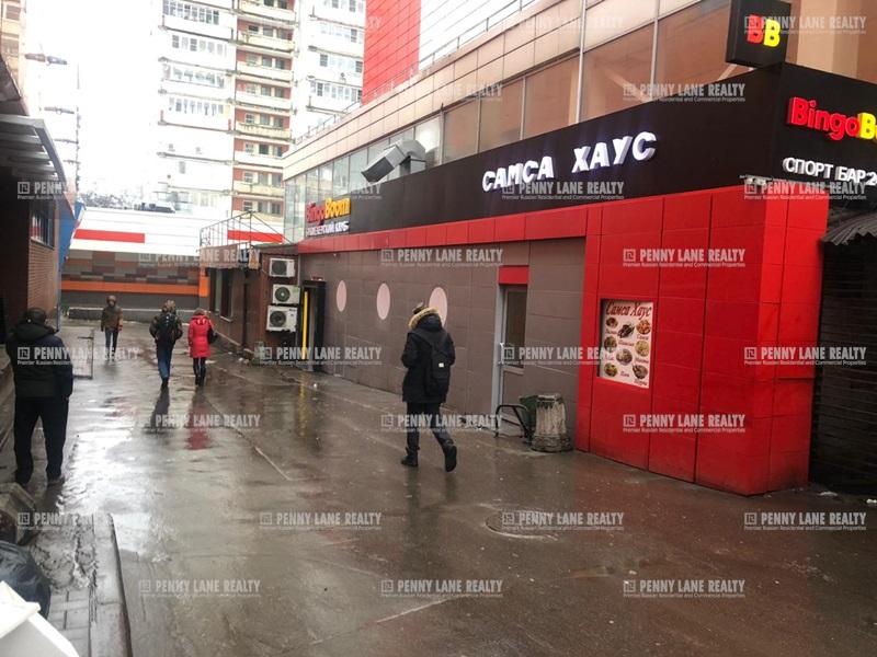 "продажа - ""ул. Широкая, 12"