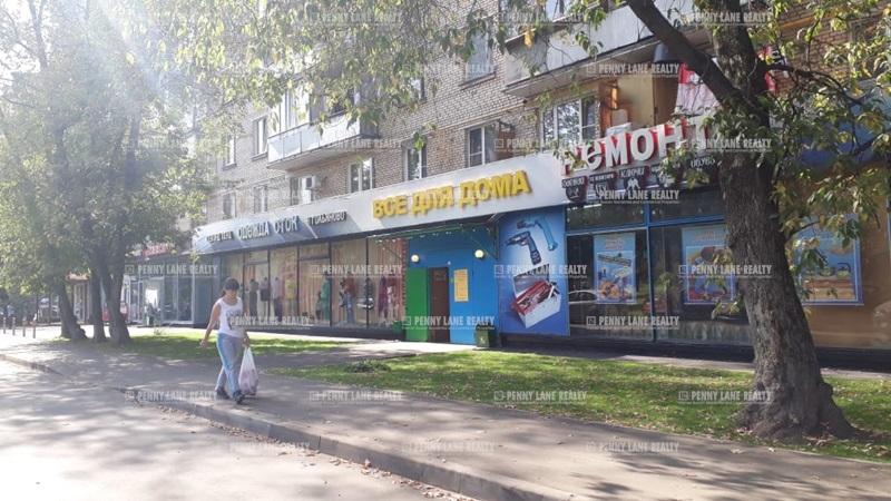 """продажа - """"ул. Хабаровская, 9"""