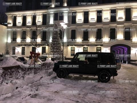 """аренда - """"ул. Ямского Поля 3-я, 9к1"""" - на retail.realtor.ru"""