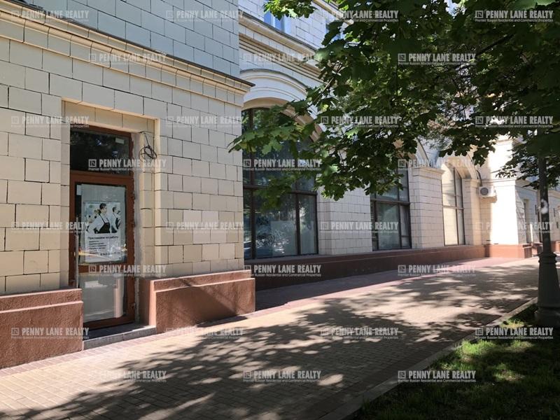"""продажа - """"пл. Победы, 2к2"""" - на retail.realtor.ru"""