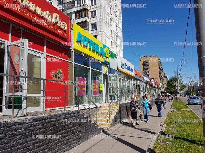 """продажа - """"ул. Первомайская, 81"""