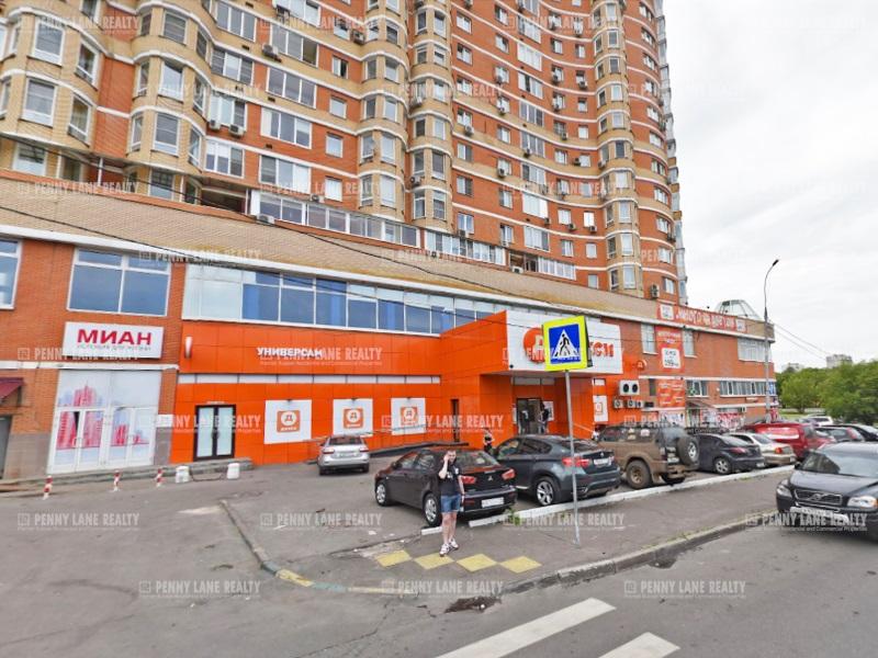 "продажа - ""ул. Производственная, 2"" - на retail.realtor.ru"
