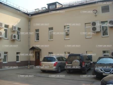 """аренда - """"наб. Садовническая, 32"""" - на retail.realtor.ru"""