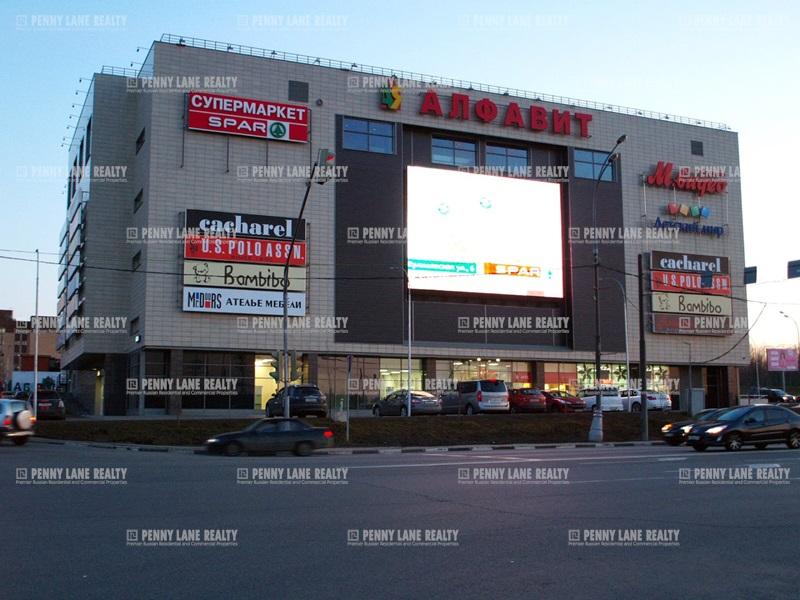 "продажа - ""ул. Куликовская, 6"" - на retail.realtor.ru"