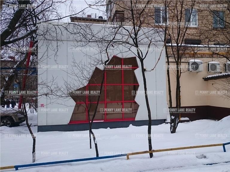 "аренда - ""ул. Бочкова, 9"" - на retail.realtor.ru"