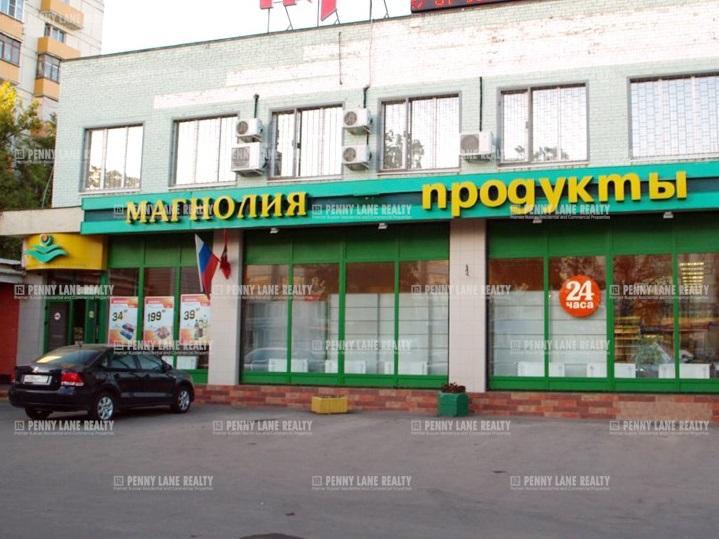 "продажа - ""ш. Варшавское, 59а"" - на retail.realtor.ru"
