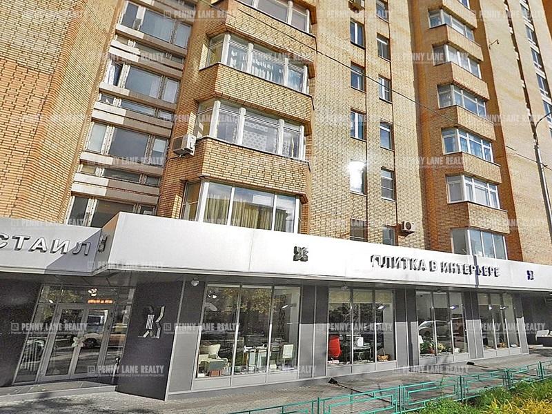 "продажа - ""ул. Гвоздева, 7/4 корпус 1"" - на retail.realtor.ru"
